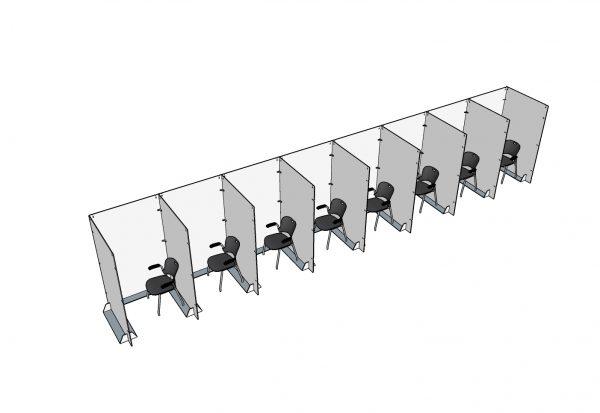 Swiftpanel System Sketch 1