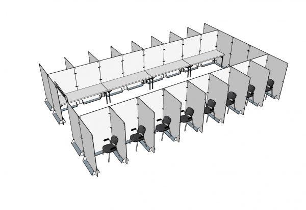Swiftpanel System Sketch