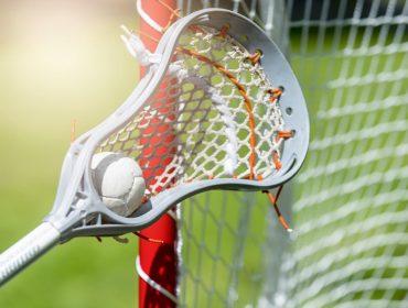 Lacrosse #2
